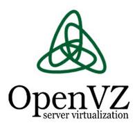 VPS OpenVZ