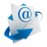 A one-stop e-mail management solution